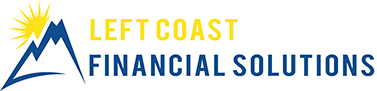 Left Coast Financial Solutions